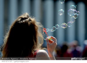 housing-bubble-trulia-bubble-watch-2014-2006-home-prices-fundamdental