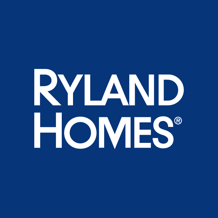ryland-homes