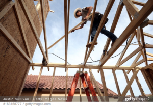new-home-sales-september-census-bureau-new-construction-single-family-homes-existing-recovery
