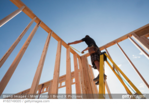 residential-construction-census-bureau-september-single-family-homes-multifamily-housing-recovery