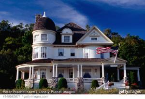 trulia-asking-prices-september-price-monitor-condos-single-family-homes