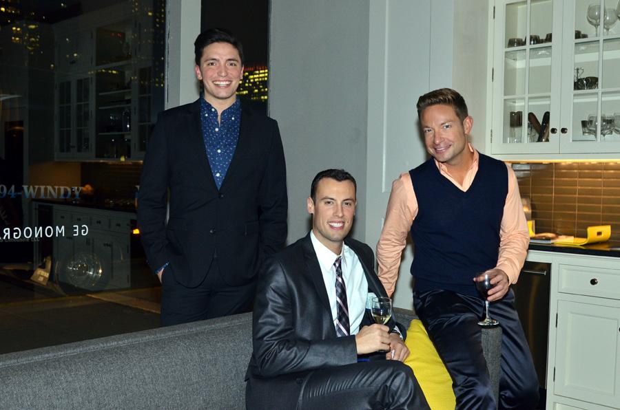 071-Tony-Mattar-Adam-Zebellian-Nick-Libert-JPG.jpg