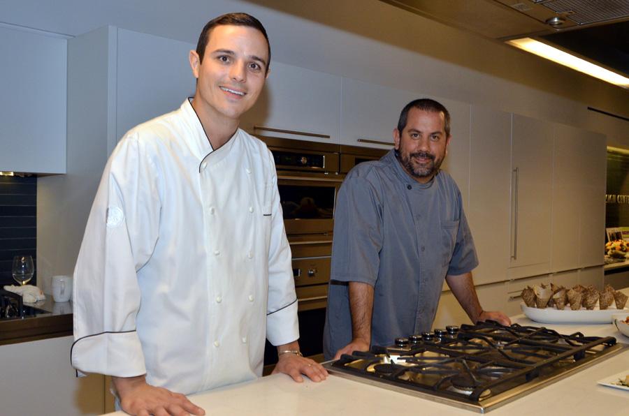 102-Chef-Jon-Liddell-Chef-Doug-Brusca-JPG.jpg