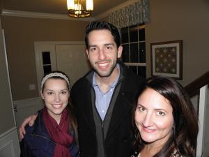 Ashton-Blair-Matt-Szuck-Nicole-Skrocki.jpg