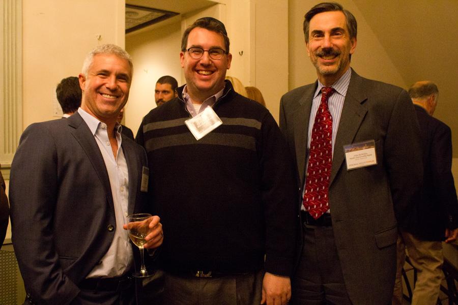 Brian-Goldberg-Ben-Friedman-John-Barkidjija.jpg
