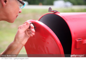 Direct-mail-marketing-real-estate