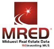 MRED-renews-agreement-Local-Realtor-Associations.jpg