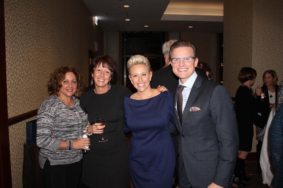 Nadine-Ferrata-Ronna-Streiff-Laura-Schwartz-and-Craig-Hogan.jpg