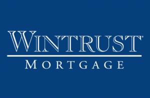 Wintrust-Mortgage-Hall-Of-Honor-Award