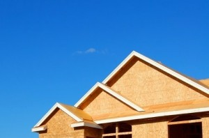 builder-confidence-single-family-home-starts-census-bureau-recovery-plateau