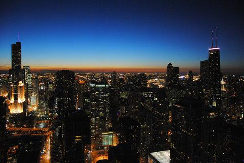 chicago-top-selling-neighborhoods-october-redfin-near-north-side