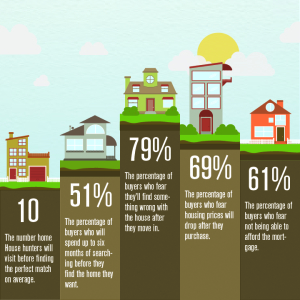 home-buyers-01.jpg