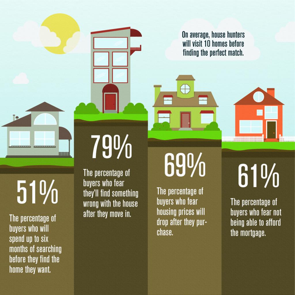home-buyers-06