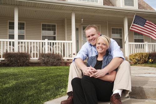 homebuyer-survey-nar-profile-buyers-sellers