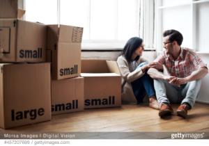 homebuyer-trends-2013-nar-profile-buyers-sellers