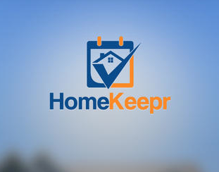 Image result for home keeper app