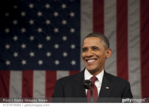net-neutrality-president-obama-utility-fast-lanes-comcast-free-open-web-real-estate
