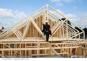 new-construction-starts-2014-dodge-market-analysis-houston-chicago-atlanta-top-10-homebuilding-markets