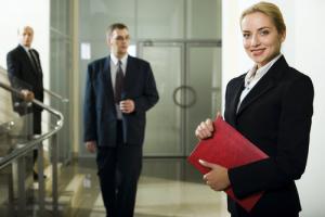 recruiting-top-talent