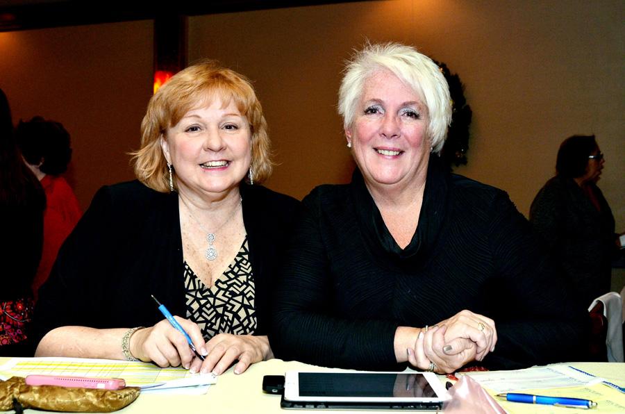001-Joanne-McInernew-Kathy-Nosek-JPG.jpg