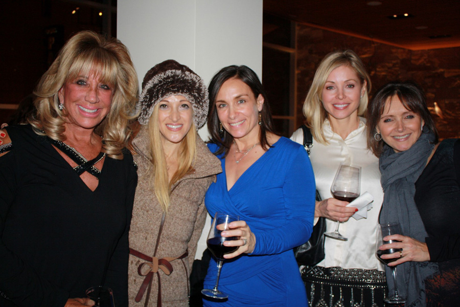 Bonni-Gross-Janelle-Gordon-Karen-Randquist-Monique-Pieron-Natasha-Motev-Large.jpg