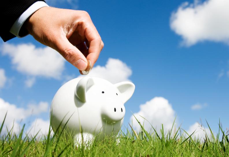 Cash-sales-corelogic-september-share