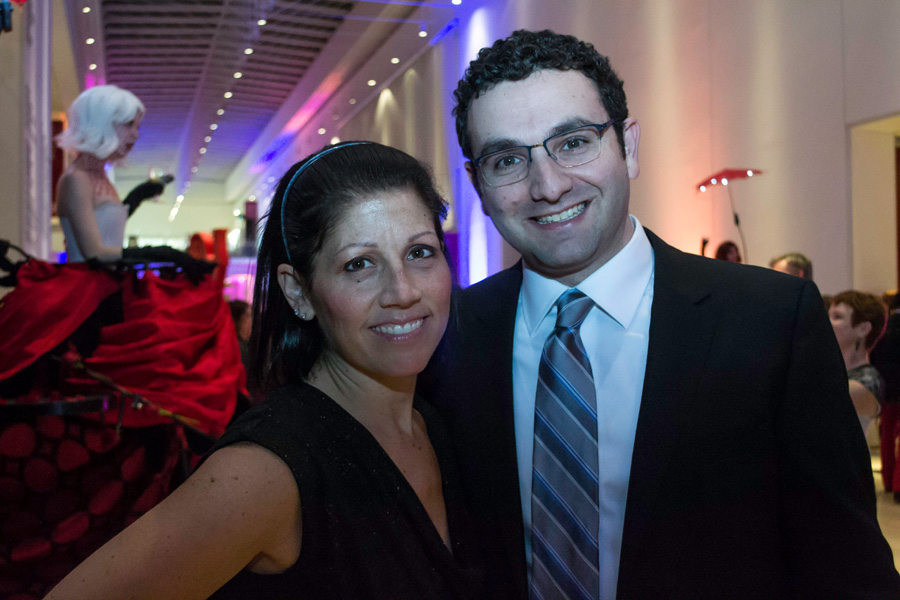 Pam-and-Steve-Katz.jpg