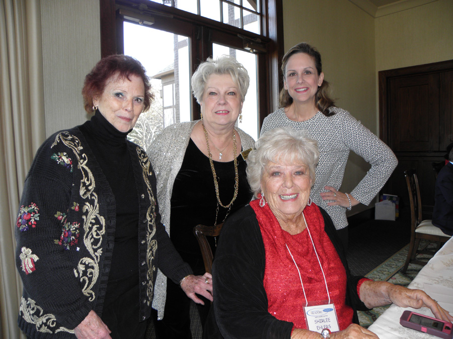 Tina-Campbell-Maija-Zaimins-and-Linda-DeRoeck-with-Shirlee-Ehlers-seated.jpg