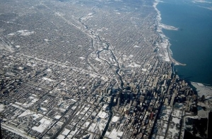 chicagoland-housing-market-good-signs-mred-reo-short-sales-inventory