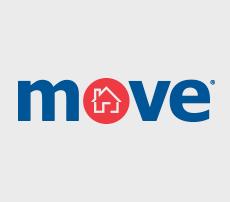 move-inc