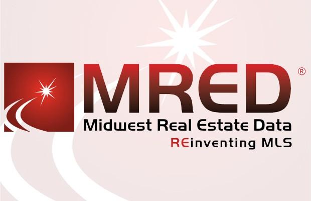 Midwest Real Estate Data