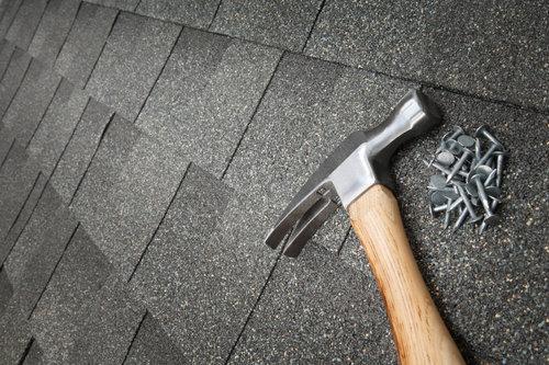 remodeling-2014-cost-value-report-builder