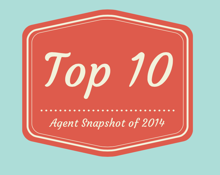 top-agent-snapshots