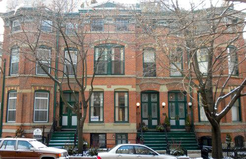 top-selling-chicago-neighborhoods-near-north-side