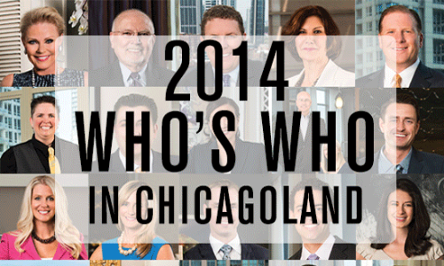 whos-who-2014