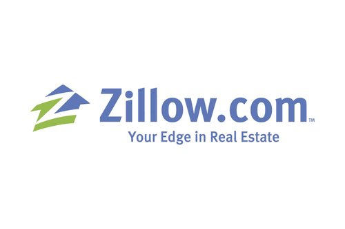 zillow-sexual-harassment-lawsuit-rachel-kremer-real-estate