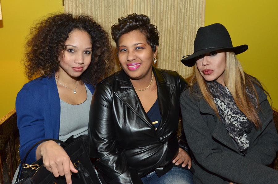 056-Jasmine-Baynes-Tracy-Harley-Deanna-Morrales-JPG.jpg