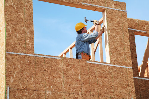 2014-homebuilding-market-permits-starts-complections-housing-recovery-2013