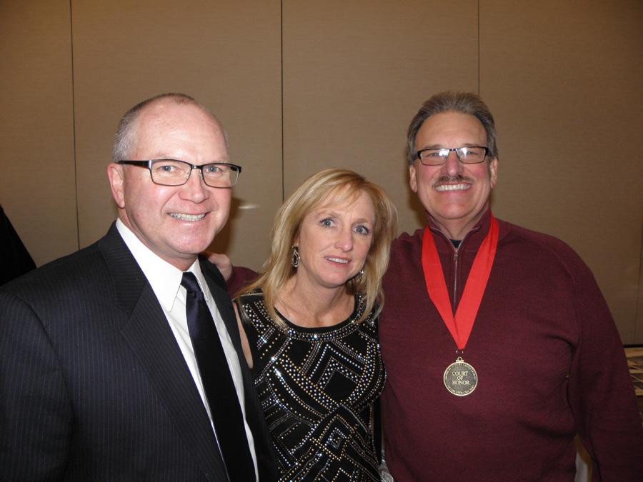 Bill-and-Cindy-Ward-Scott-Sevon-.jpg