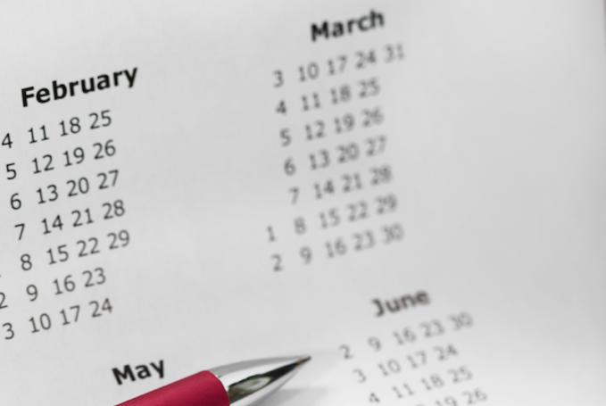 December-pending-home-sales-NAR-index