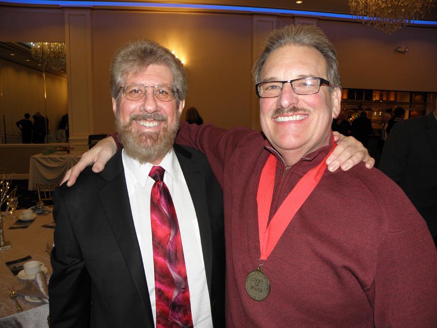 Ed-Hoffman-and-Scott-Sevon-.jpg