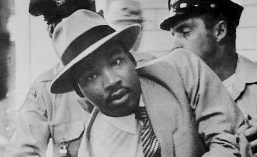 Federal-housing-act-supremem-court-luther-king-1968-Texas
