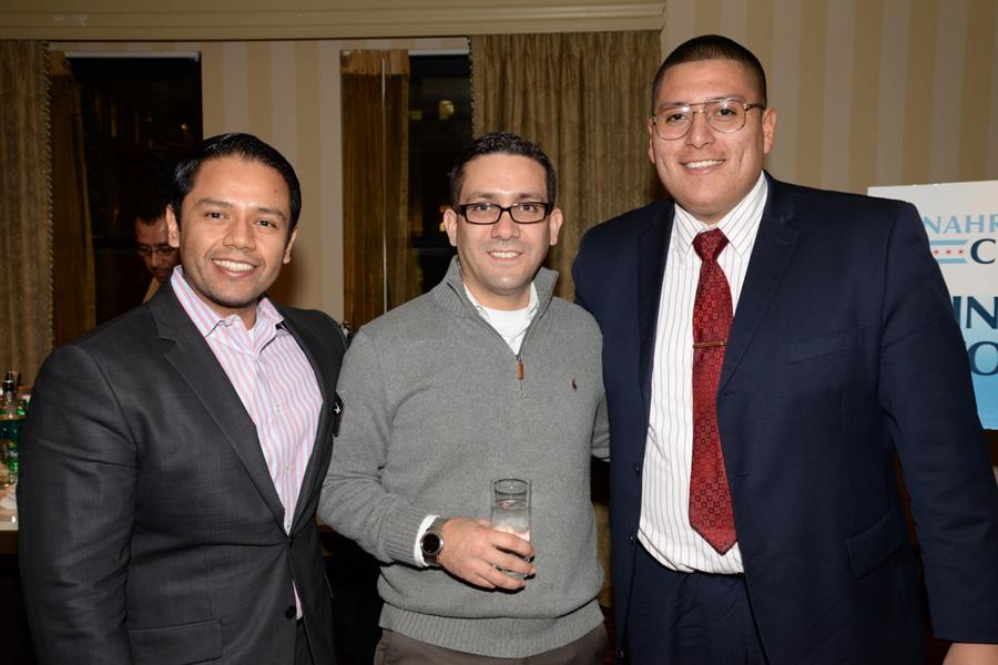Mario-R.-Barrios-Ricardo-Morales-Eric-Solano-jpg.jpg