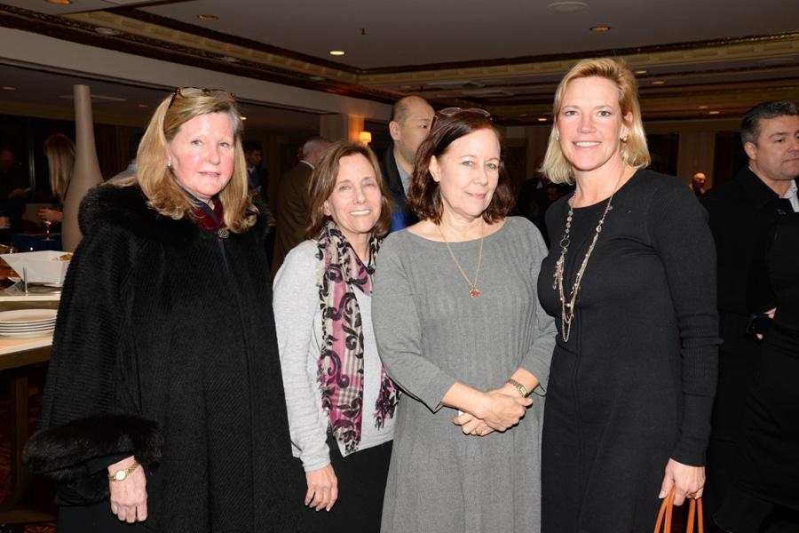 Nancy-Gardner-Judy-Pielet-Kathy-Bowman-Beth-Babcock.jpg