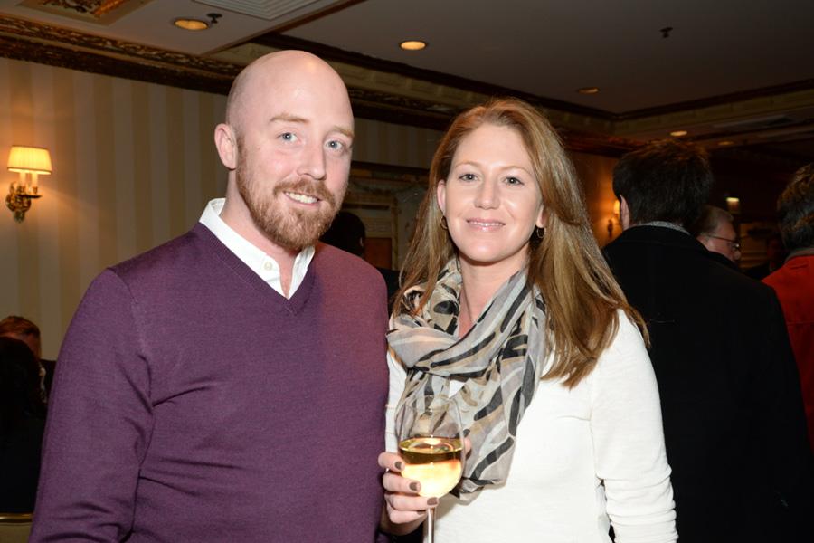 Tim-Foley-Michelle-Aldworth.jpg