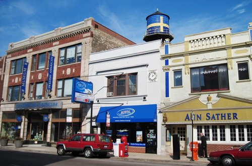 andersonville-chicago