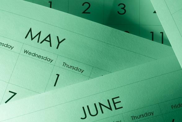 closing-dates-days-fridays-real-estate-NAR-2014