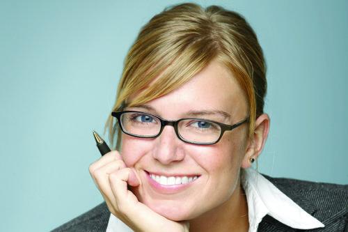 look-smart-intelligent-posture-glasses-confidence-big-words-complex-sentences