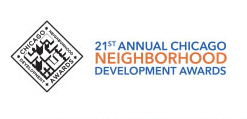 Chicago-Neighborhood-Development-Awards