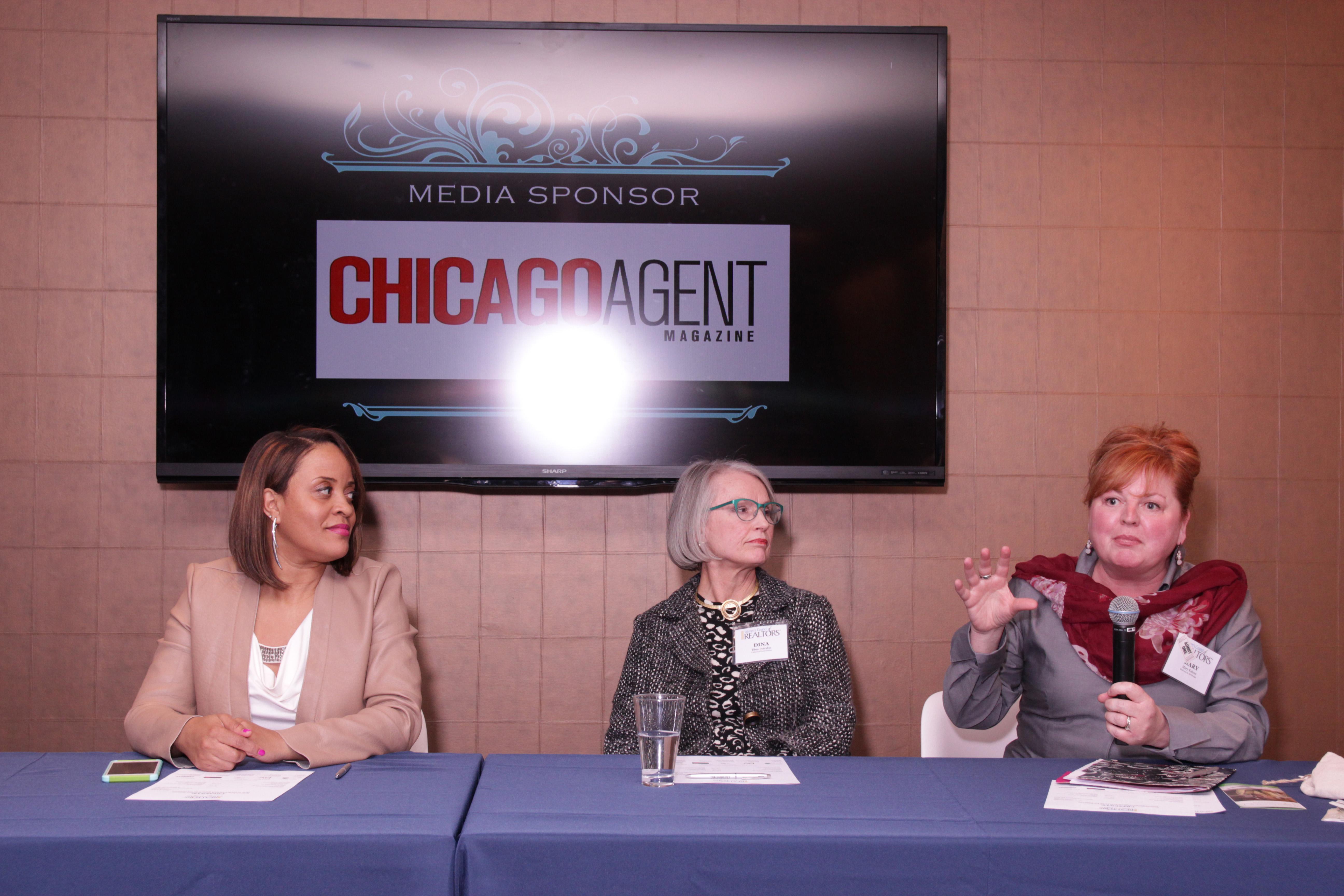 ChicagoAgent.jpg